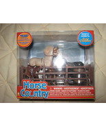 Grand Champions Horse Country - $5.50