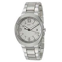 NWT Rado Men's R15943103  D-Star Quartz Watch  image 1