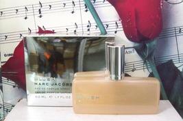 Marc Jacobs Blush EDP Spray 1.7 FL. OZ. - $99.99