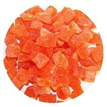 Exotic Nutrition Mango Treat 3 lb. - Healthy Treat for Small Animals - S... - $41.99