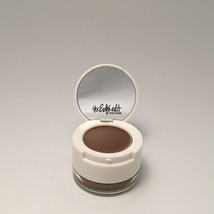 Estee Lauder The Estée Edit - Metallishadow Creme + Powder - Meteor Show... - $17.25