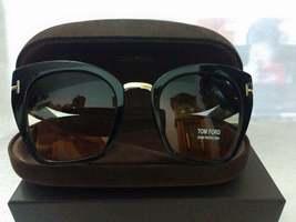 Tom Ford Women's Sunglasses - $350.00