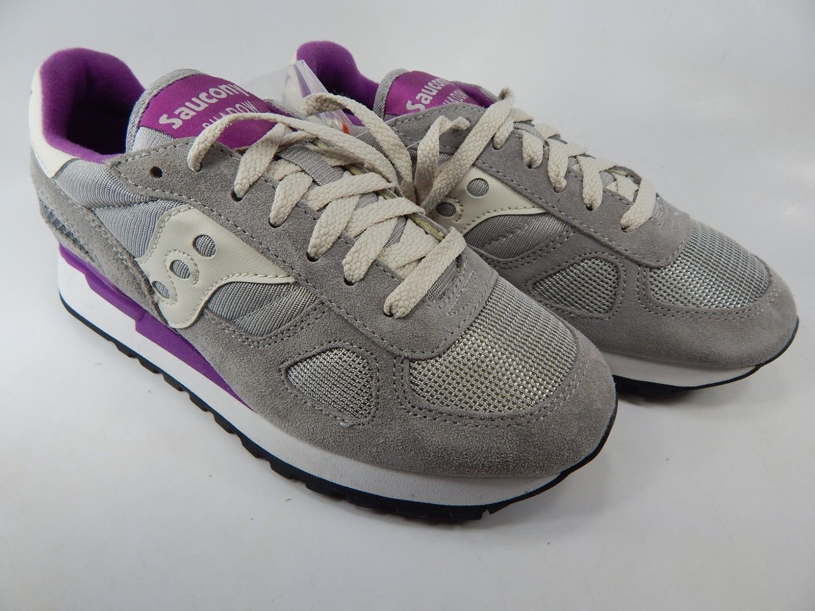 save off 29b2a a2d62 Saucony Shadow Original S1108-618 Women s and 50 similar items