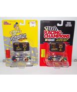1996 Racing Champions Nascar Cartoon Network Sc... - $15.99