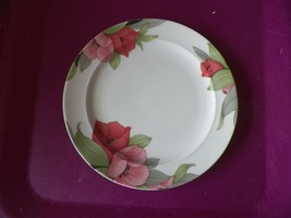 Winterling 1313 salad plate 4 available - $3.47