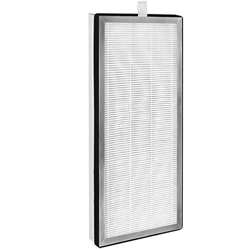 Fette Filter - MA-40 Air Purifier Premium H13 Medical Grade Replacement Filter C