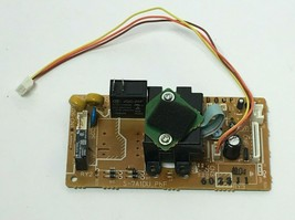 PANASONIC PC BOARD F65557A10AP, FREE SHIPPING - $15.30