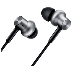Original Xiaomi Pro HD In-ear Hybrid Earphones 3.5mm with mic Dynamic + Balanced - $29.99+