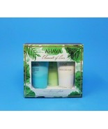 .AHAVA Elements of Love Hand Cream Set of 3 - $21.99