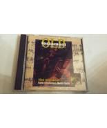 The Old Testament (und Then Some ) die Musical CD - $11.64