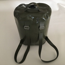 50L Portable Backpack Drinkable Water Storage Bladder Tank for SUV Accessories - $125.77
