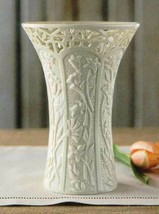 Lenox Jasmine Vase - NEW - Perfect Gift For Easter, Mother's or Valentin... - $74.54
