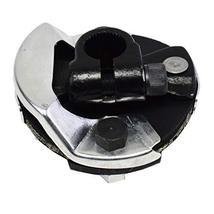 A-Team Performance Universal Coupler Steering Rag Joint 1''-48 Spline x 3/4''-30