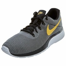 Nike Mens Tanjun Racer Running Shoes 921669-009 - $92.68