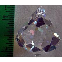 Swarovski Crystal Bell Prism image 5