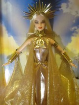 2000 Collector Edition-Celestial Collection Morning Sun Princess Barbie ... - $46.39