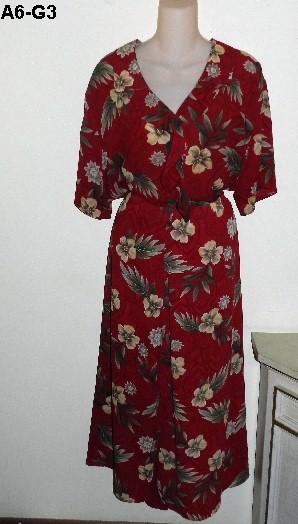 A6 g3 laura scott dress3