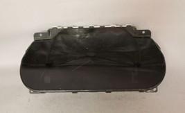 04 05 06 LEXUS RX330 INSTRUMENT CLUSTER GAUGE SPEEDOMETER 83800-48130 OEM - $148.49