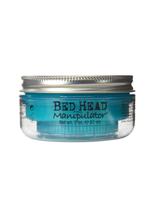 TIGI Bed Head Manipulator Texturizer, 2 ounce