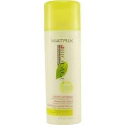 Primary image for New BIOLAGE by Matrix #192122 - Type: Shampoo for UNISEX