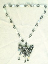 Madame Butterfly - $20.00