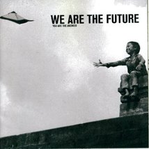 We Are the Future: You are the answer [Audio CD] various Gospel - $18.95