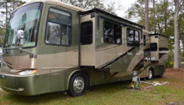 2008 Newmar Country Star For Sale in St. Mays, Georgia 31558 image 1