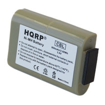 HQRP Cordless Phone Battery for AT&T EP5632 EP5632-2 EP5632-2A - $5.95