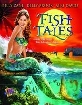 Mod-Fishtales (Blu-Ray/2007)