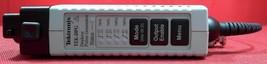 Tektronix TEK-DPG C010527 TekVPI Deskew Pulse Generator Signal Source - $824.50