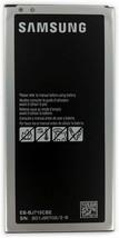 Samsung Oem Galaxy J710 SM-J727V 3300mAh EB-BJ710CBU Original Battery - $7.88