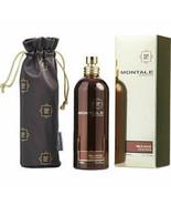New MONTALE PARIS WILD AOUD by Montale #238408 - Type: Fragrances for UN... - $89.78