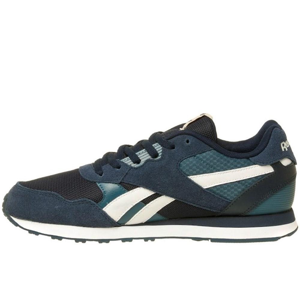 b5c0a3a8bf5 Reebok Shoes Royal Tempo