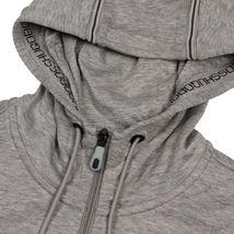 Hugo Boss Men's Premium Zip Up Sport Hoodie Sweatshirt Track Jacket 50324752 image 11