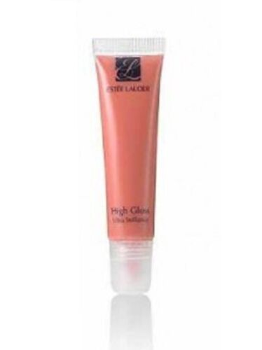 Primary image for Estee Lauder High Gloss Blush 11 Lip gloss .27 oz 7 ml