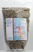 Morning Bird Hemp Seed for Birds (1 lb) - $5.64
