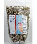 Morning Bird Hemp Seed for Birds (1 lb) - $5.64