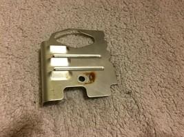 Troy-Bilt String Trimmer Heat Shield 791182358 - $1.99