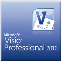 Visio 2010 pro thumb200