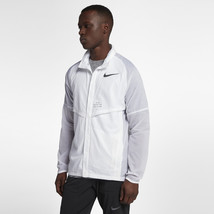 Nike Run Division Men's Running Jacket 922040 Large $160  - $99.95