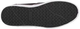 Etnies Men's Blitz Skate Shoe, Dark Grey/Black, 9.5 Medium US image 3