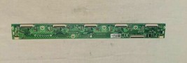 Lg Hand Insert Pcb Assembly EBR71728404, Free Shipping - $20.51