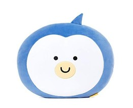 Toystory Corp Soft Face Cushion Kero Character Plush Toy