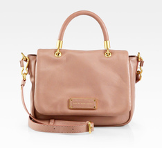 Marc by marc jacobs nude too hot to handle thumb200