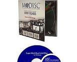 LG Internal Bluray Burner 16X SATA CD DVD BD-R BDXL M-DISC Writer Drive Player