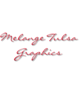 ADVERTISE ON MELANGE TULSA FOR JUST $9.99 PER S... - $9.99