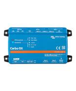 Victron Cerbo GX - $315.52