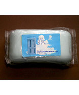Bath & Body Works True Blue SPA EUCALUSCIOUS BODY BAR - 10.6 - $12.00