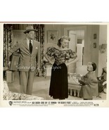Eve ARDEN Jack CARSON Kid TOY GUN My DREAM is YOURS Original 1949 Movie ... - $9.99