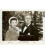 Loretta YOUNG Van JOHNSON Mother is a FRESHMAN ... - $14.99